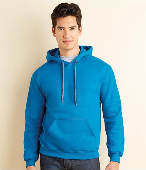 Gildan Premium Cotton Hooded Sweatshirt