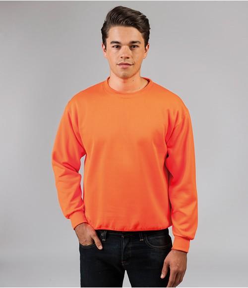AWDis Electric Sweatshirt