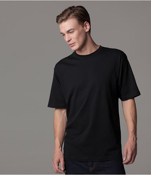 K500 Kustom Kit Hunky® Superior T-Shirt