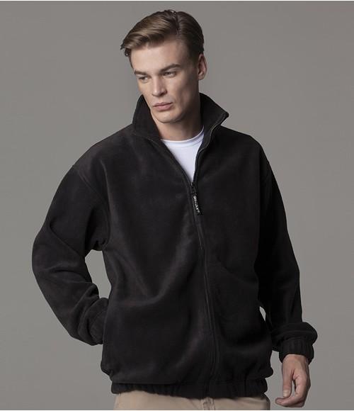 Kustom Kit Antarctec  Fleece Jacket