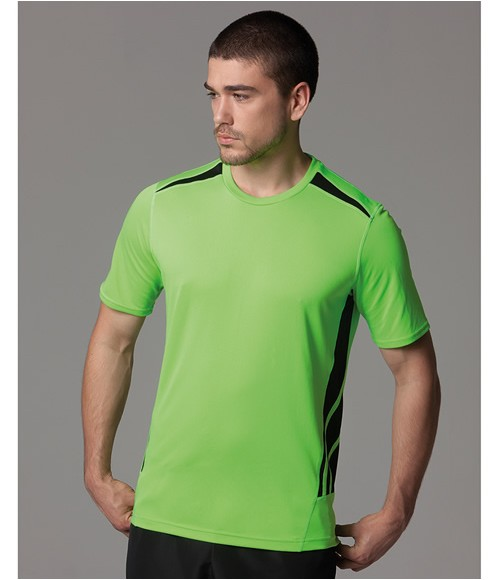 K930 Gamegear Cooltex® Training T-Shirt