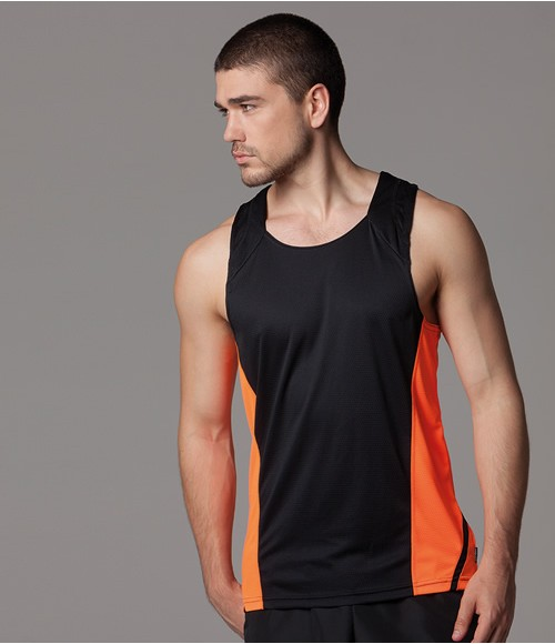 K973 Gamegear Cooltex® Sports Vest