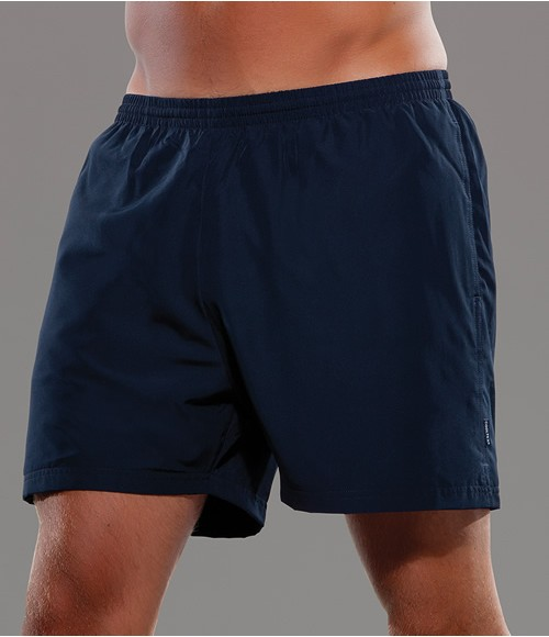 Gamegear  Cooltex  Mesh Lined Sports Shorts