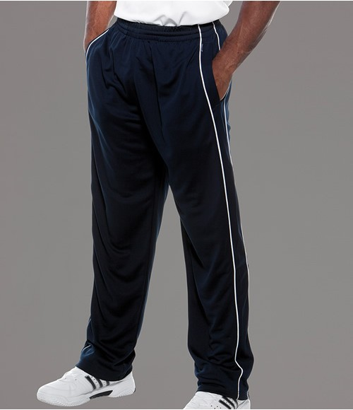 Gamegear  Cooltex  Century Trousers