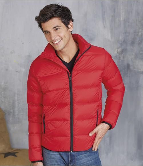 Kariban Ultra Light Puffa Jacket