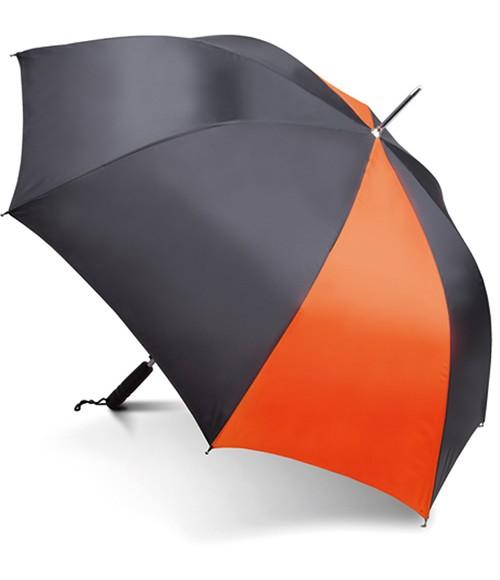 KI2004 Storm Umbrella
