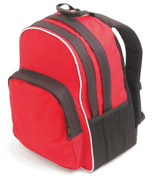 Finden & Hales Ultimate Team Daypack