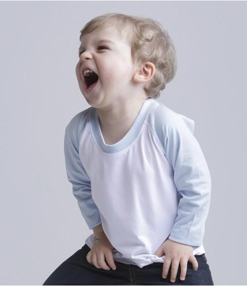 126c946ac Larkwood Baby/Toddler Polo Shirt -