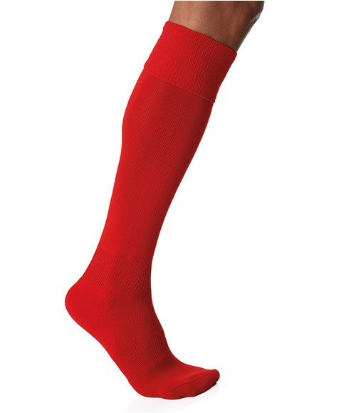 Proact Sports Socks 1