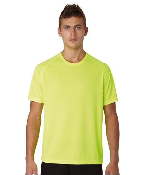 Proact Sport T-Shirt