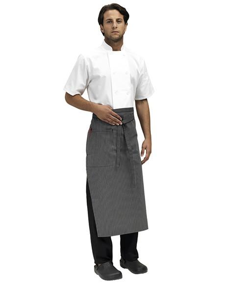 Premier Gastronomy Apron