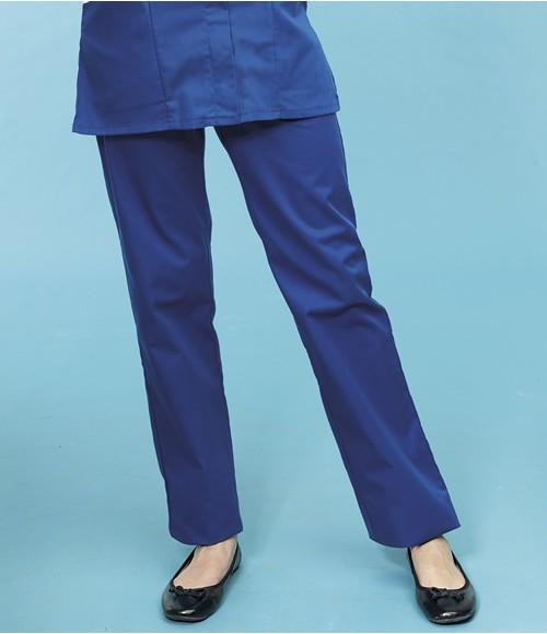 Premier Ladies Poppy Healthcare Trousers