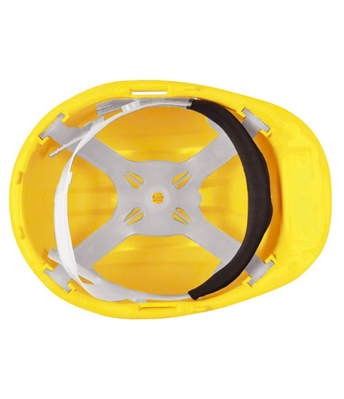 Portwest Endurance Safety Helmet