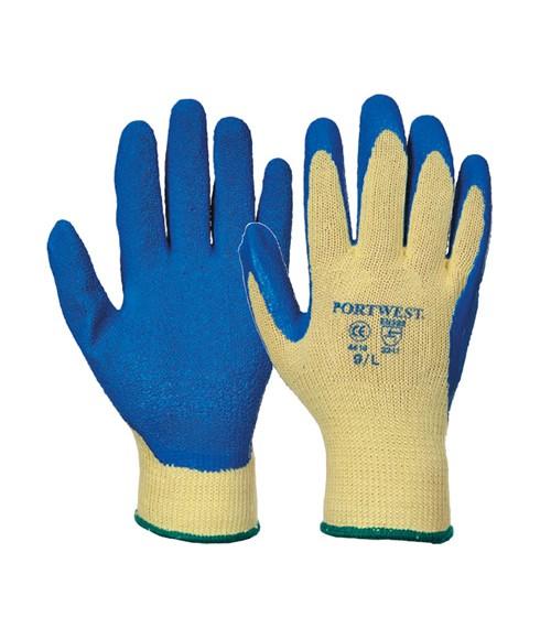 Portwest Kevlar  Latex Gloves