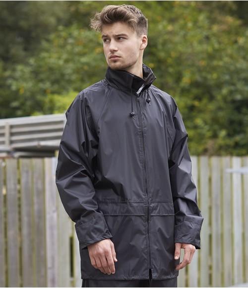 Portwest Classic Rain Jacket