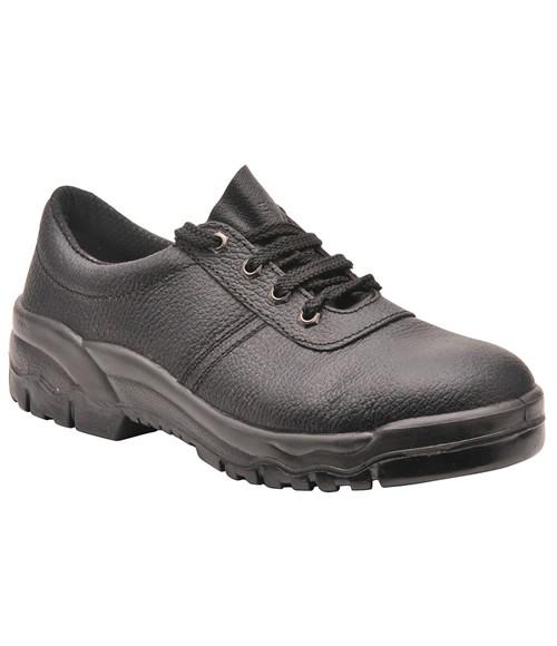 Portwest Steelite  Protector Shoes S1P