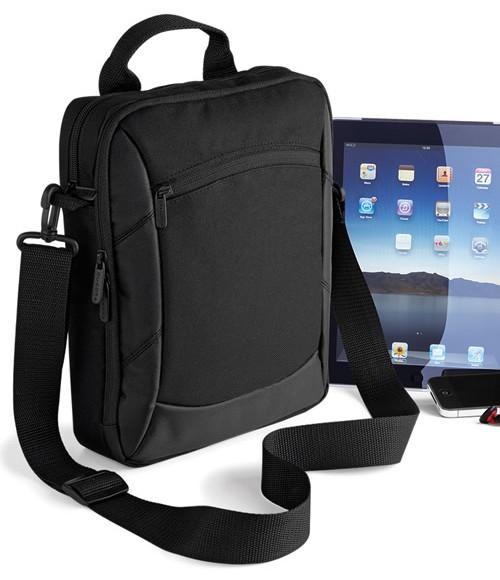 Quadra Executive iPad /Tablet Case