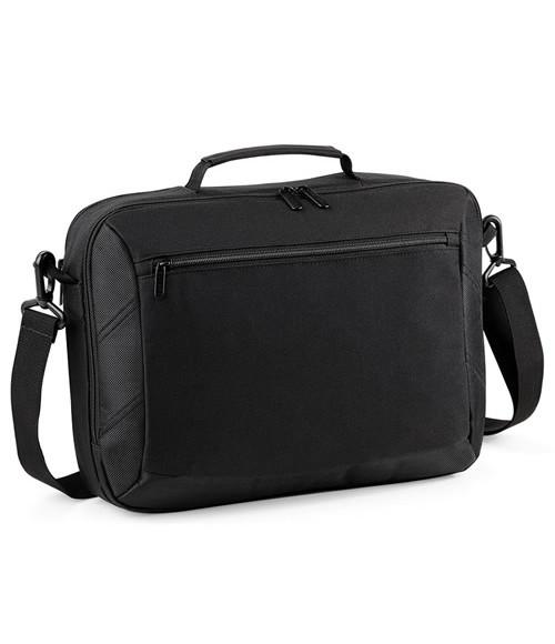 Quadra Compact Laptop Case