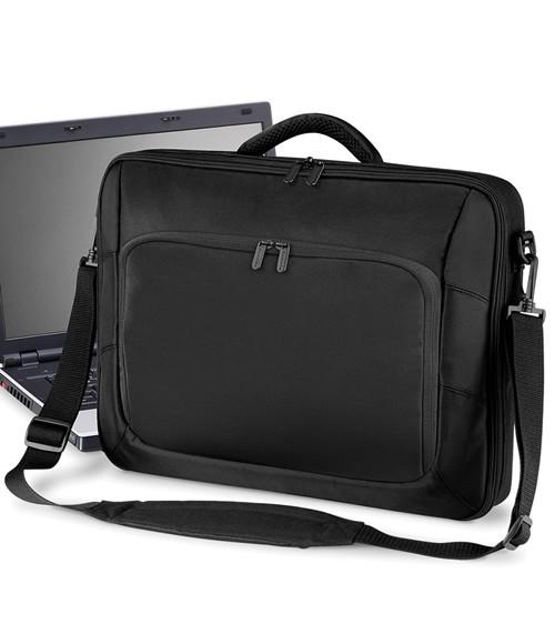 Quadra Portfolio Laptop Case