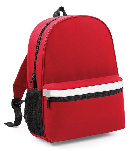 Quadra Junior Backpack