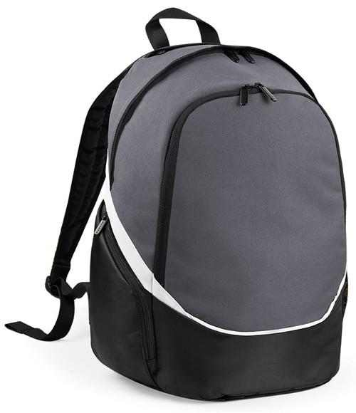 Quadra Pro-Team Backpack