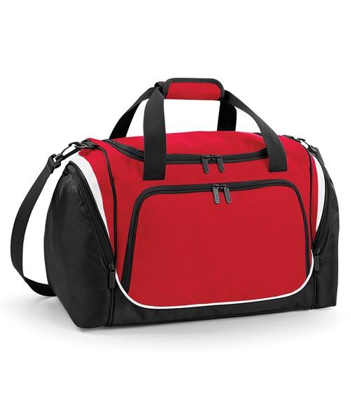 Quadra Pro-Team Locker Bag