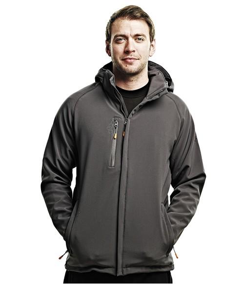 Regatta Repeller X-Pro Soft Shell Jacket