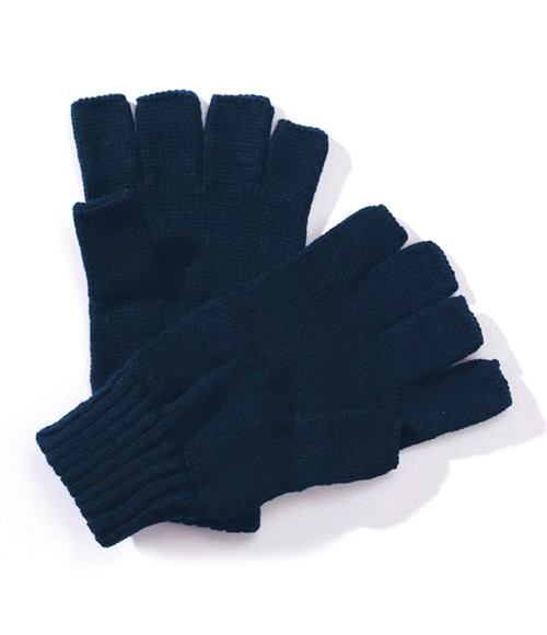 RG202 Regatta Fingerless Mitts