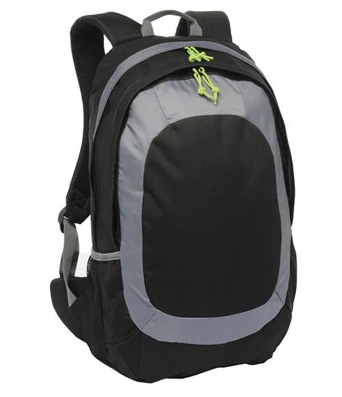 Regatta Hillcamp 35L Backpack