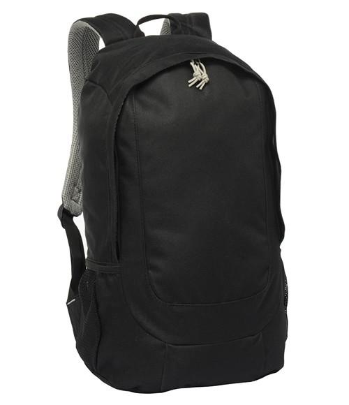 Regatta Landtrek II 35L Backpack