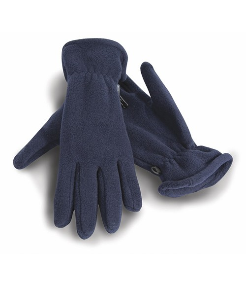 RS144 Result Polartherm Gloves