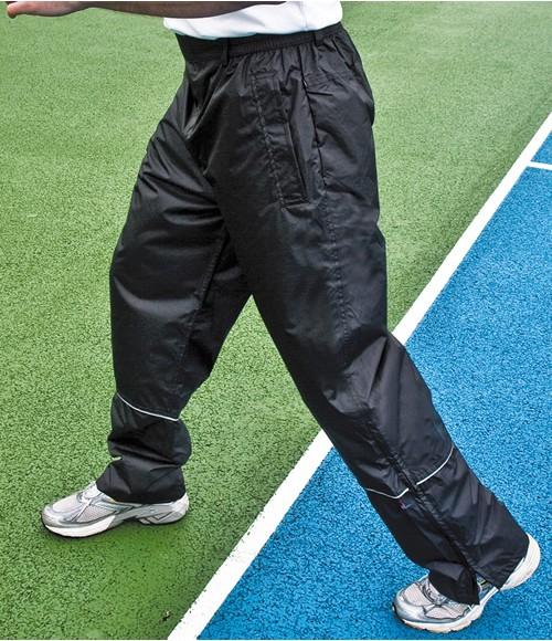 Result Max Performance Trekking/Training Trousers