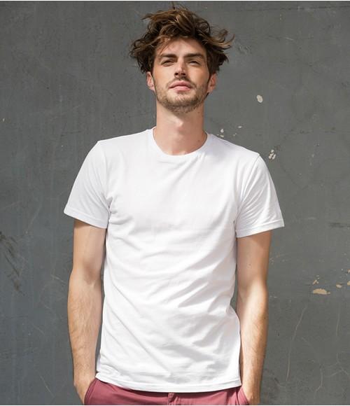 Skinnifitmen The Feel Good T-Shirt