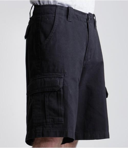 Skinnifitmen Cargo Shorts