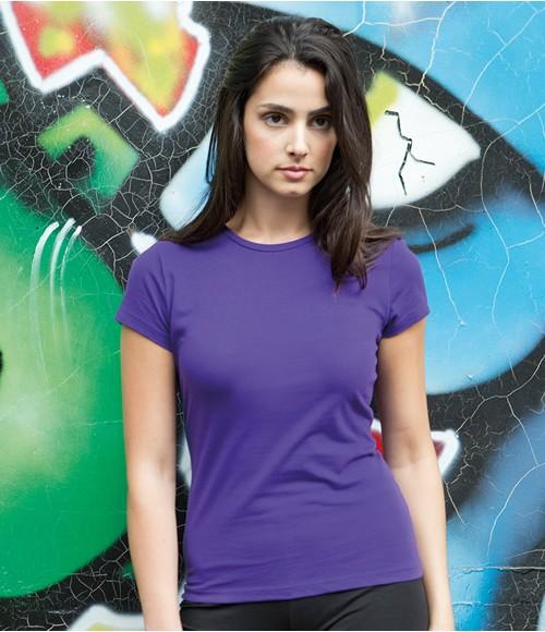 Skinnifit Perfect T-Shirt