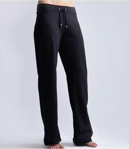 Skinnifit Slimfit Lounge Pants