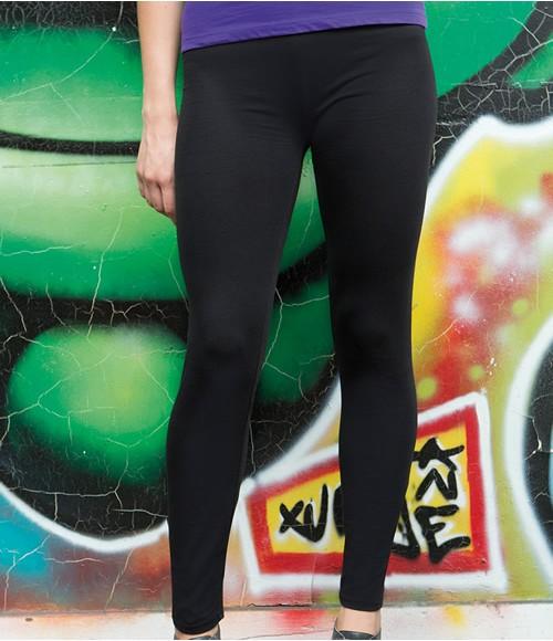 Skinni Fit Leggings