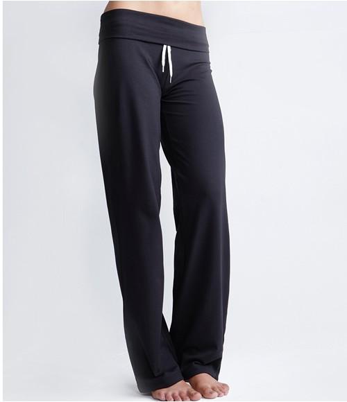 SkinniFit Slounge Pants