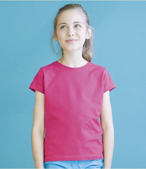 Skinni Minni Modern Stretch T-Shirt