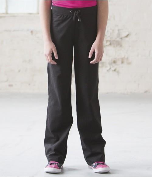 Skinni Minni Dance Pants