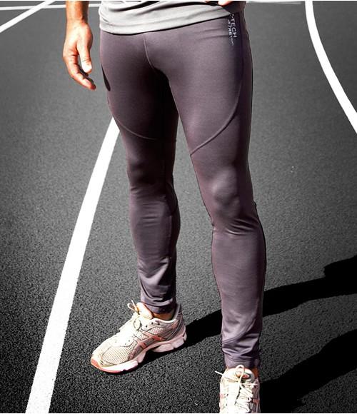 Spiro Sprint Pants