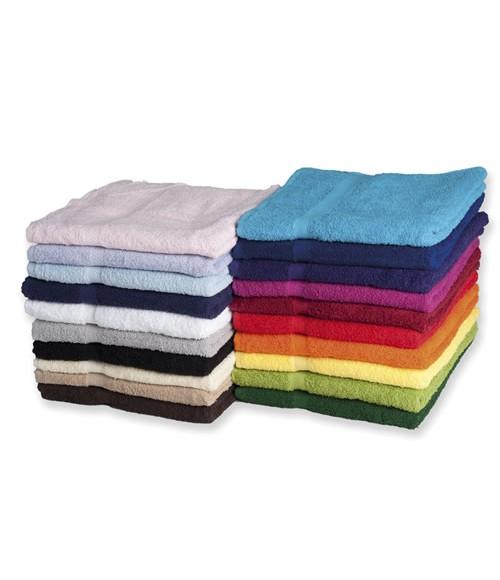Towel City Guest Towel