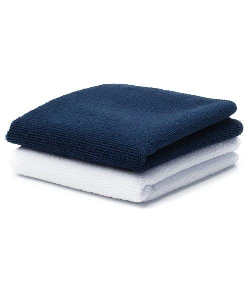 Towel City Microfibre Bath Towel