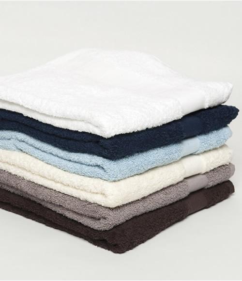 Towel City Egyptian Cotton Bath Towel