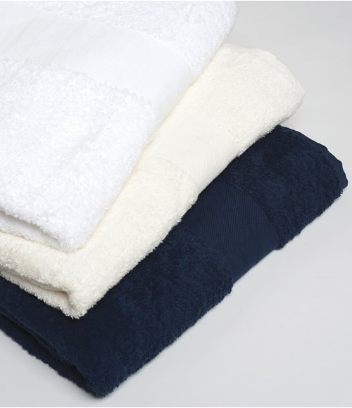 Towel City Egyptian Cotton Bath Sheet