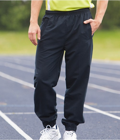 Tombo Teamsport Track Pants