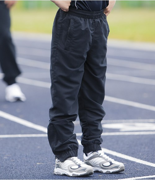 Tombo Teamsport Kids Track Pants