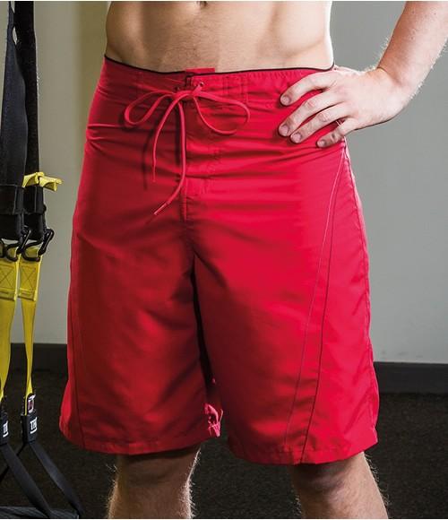Tombo Teamsport Board Shorts
