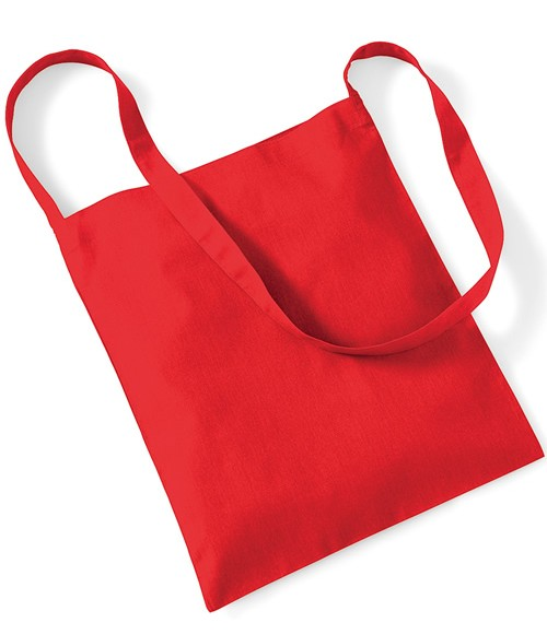 Westford Mill Promo Sling Bag For Life