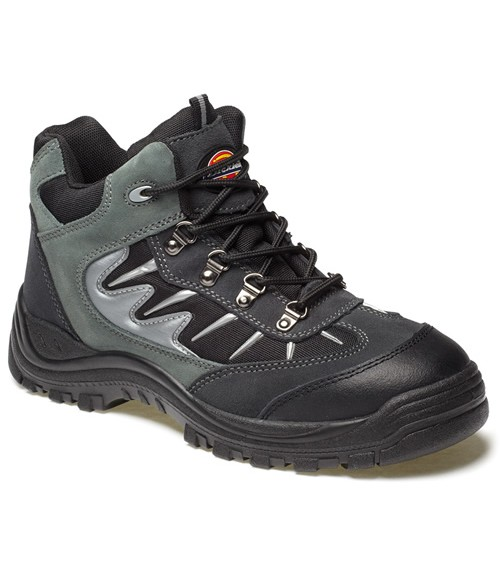 Dickies Storm Safety Hikers